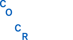 California Oculoplastics and Retina